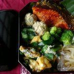 3日間で食材を使い切る栄養満点節約レシピ